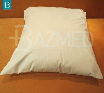 Непромокаемый чехол на подушку, ткань Далия с полиуретановым покрытием
