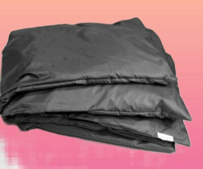 Одеяло непромокаемое дышащее - 1400 х 2050 мм