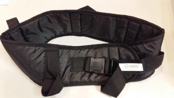 Поддерживающий пояс для перемещения больного - Bazmed Waist Belt Standart