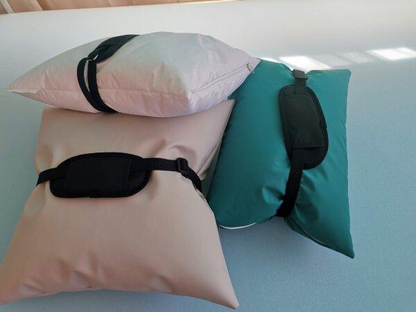 Подушка противопролежневая универсальная