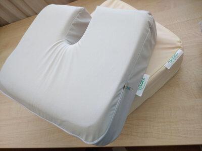 Подушка для копчика