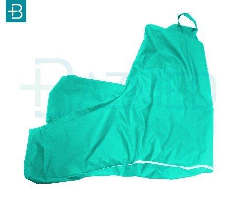Защитный чехол на подушку с подлокотниками из непромокаемой ткани